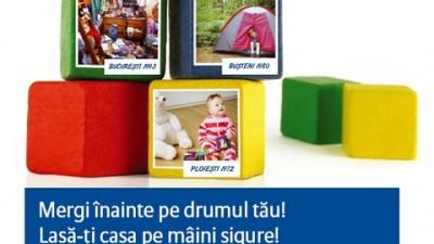 Allianz-Tiriac - Household