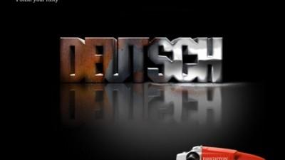Brighton Language School - Deutsch