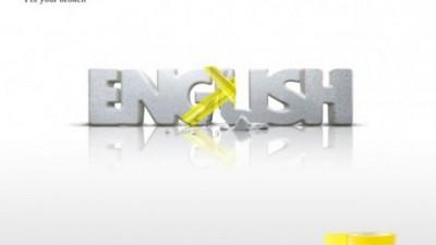 Brighton Language School - English