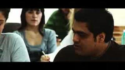 S.P.E.R. - Student (30 sec.)