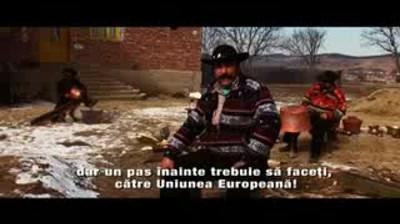 S.P.E.R. - Traditie (10 sec.)