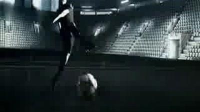adidas - Predator X