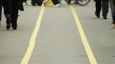 Cosmote - Biciclistul