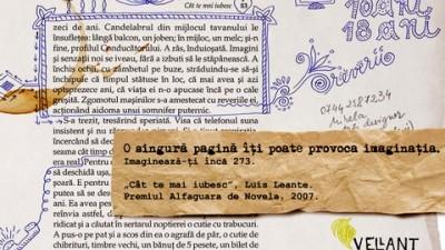 Editura Vellant - Leante