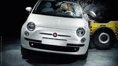 Fiat - Walrus