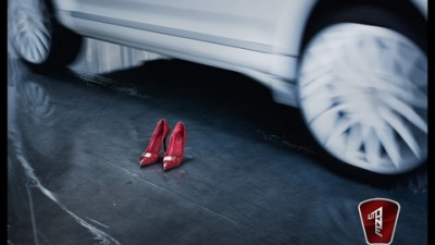 Auto1one - Pantofi de dama