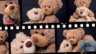 Hollywood Multiplex - Cupidon te lipeste la film