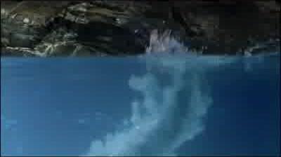 Jolidon - The Ocean