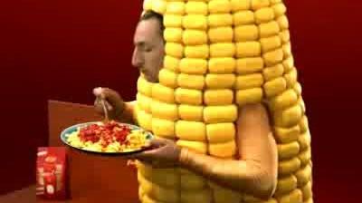 Pasta d'oro - Raspuns