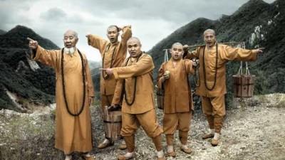 Motorola Ming8 GPS - Monks