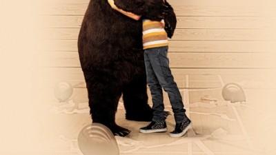 Skittles Chocolatey Eruption - Bear