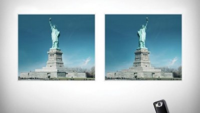 Spice Mobiles - Statue of Liberty