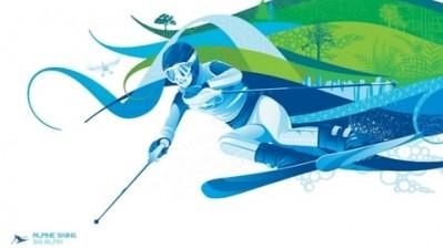 Vancouver 2010 - Alpine Skiing