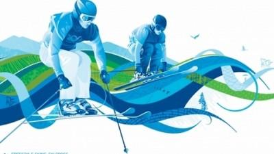 Vancouver 2010 - Freestyle Skiing - Ski Cross