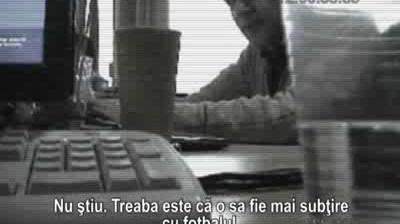 Romania Libera - Teaser III