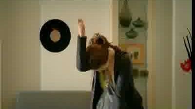 UniCredit - Dansez pentru mine - Reamenajarea