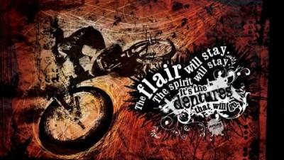 Atlas Cycles - Flair