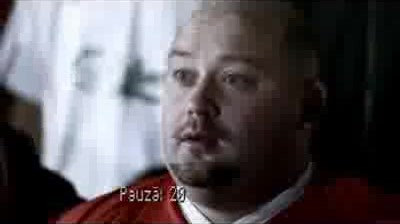 MasterCard - UEFA Champions League - Istorie