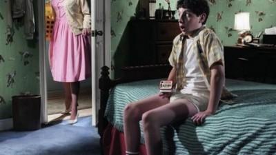 Altoids Mints - The shame