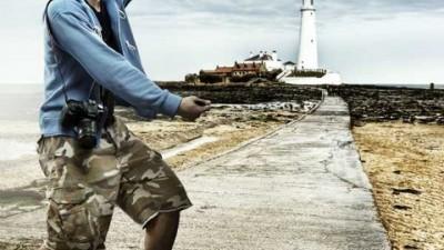 Canon Pixma Printers - Lighthouse