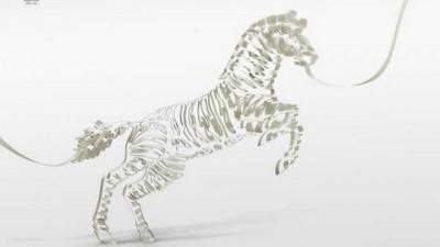 Canon Printers - Zebra