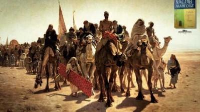 Cia Das Letras - Arabian Nights & Days