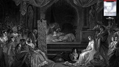 Cia Das Letras - Shakespeare