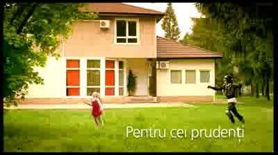 Garanti Bank - Prudenti