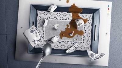 Kyocera Printers - Tea