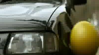 Nissan Qashqai - Urban Bowling