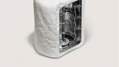 Smart Car - Marshmallow