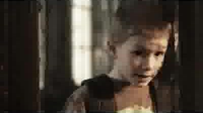 SOS Satele Copiilor - Mama Imaginara