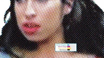 Billboard - Amy