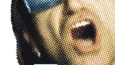 Billboard - Bono