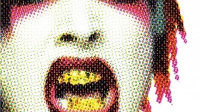 Billboard - Manson