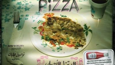 Heinz - Pizza
