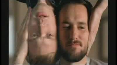 Vonage - Karen