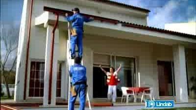 Lindab Romania - Campioni