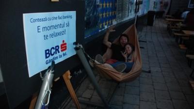 ADfel 2010 - BCR - Hamac