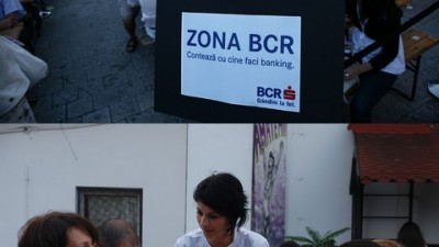 ADfel 2010 - BCR - Zona BCR