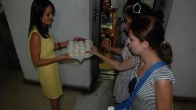 ADfel 2010 - Milkshake - Gemenele
