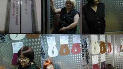 ADfel 2010 - Palette - Makover Tanti Lili