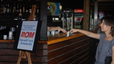 ADfel 2010 - ROM - Restul de la bar