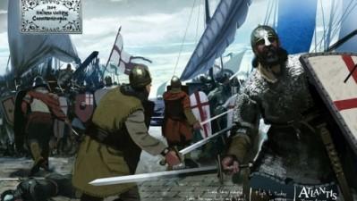 Atlantis Travel Agency - Constantinopole