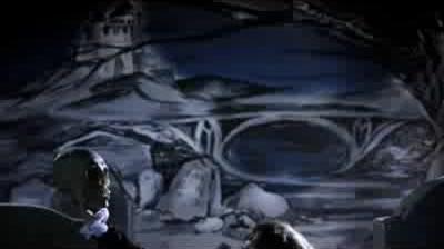 Teatrul Vienez de Copii - Hamlet (online)