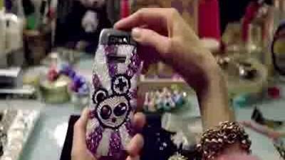Nokia N8 - Hands on