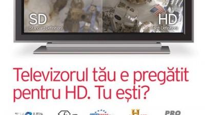 UPC - HD - Astronaut