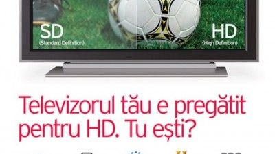UPC - HD - Football