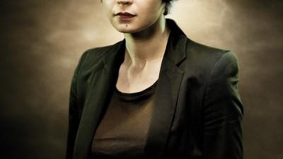 HBO - In deriva - Maria Dinulescu