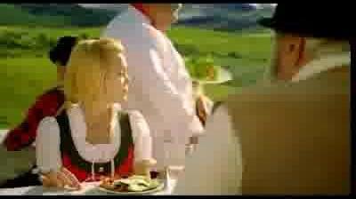 Milka - Animatori de vacute (tv)